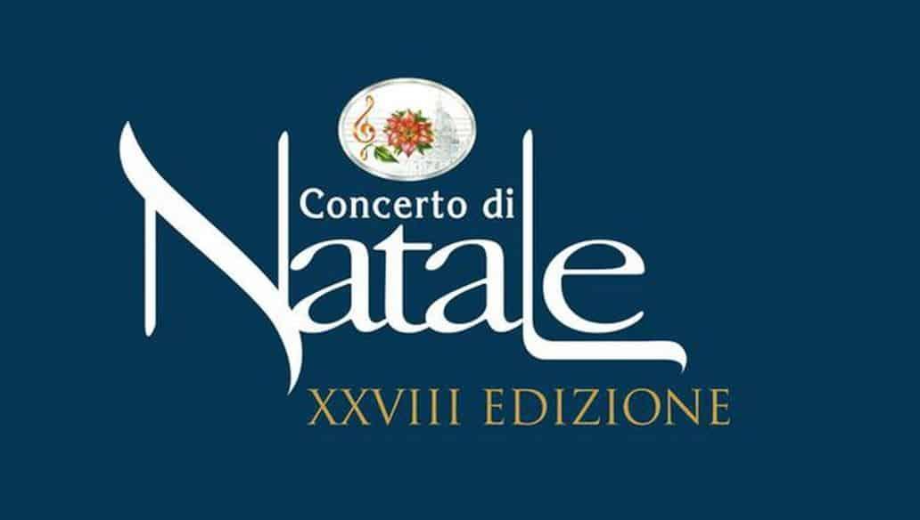 Il concerto di Natale 2020 su Canale 5 con Federica Panicucci: tutti gli ospiti