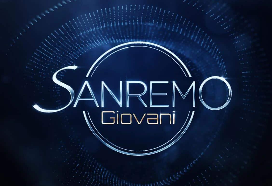Stasera la finale di Sanremo Giovani e la lista dei BIG in gara a Sanremo 2021