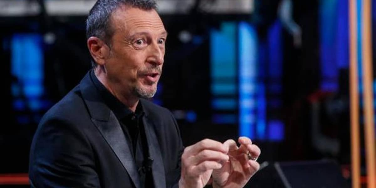 Sanremo 2021: la lista completa del cast, Big e Giovani in gara