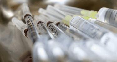 vaccino Pfizer Covid