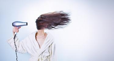 tendenze capelli inverno