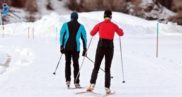 piste sci chiuse dopo lockdown natale