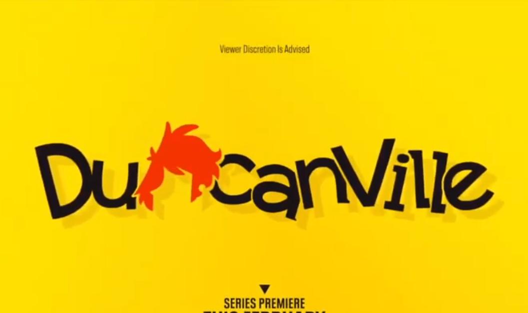 Duncanville: la nuova serie tv animata sbarca su Italia 1
