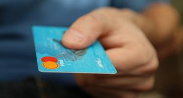 Cashback primi rimborsi