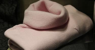vestiti maglia
