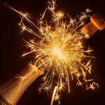 10 frasi per augurare buon anno: benvenuto 2021