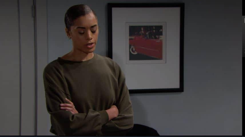 Beautiful torna il 7 gennaio: Liam e Hope litigano per Steffy, Zoe cede