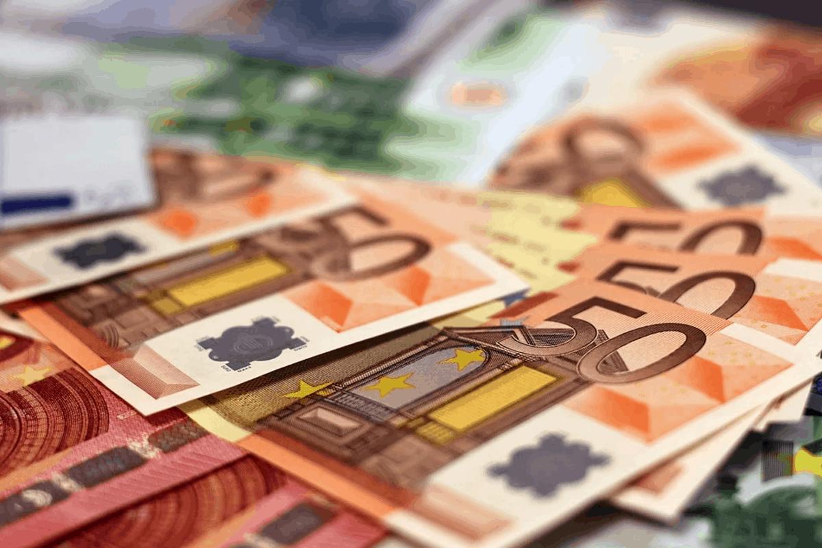 Cessione quinto pensioni 2021: le ultime notizie