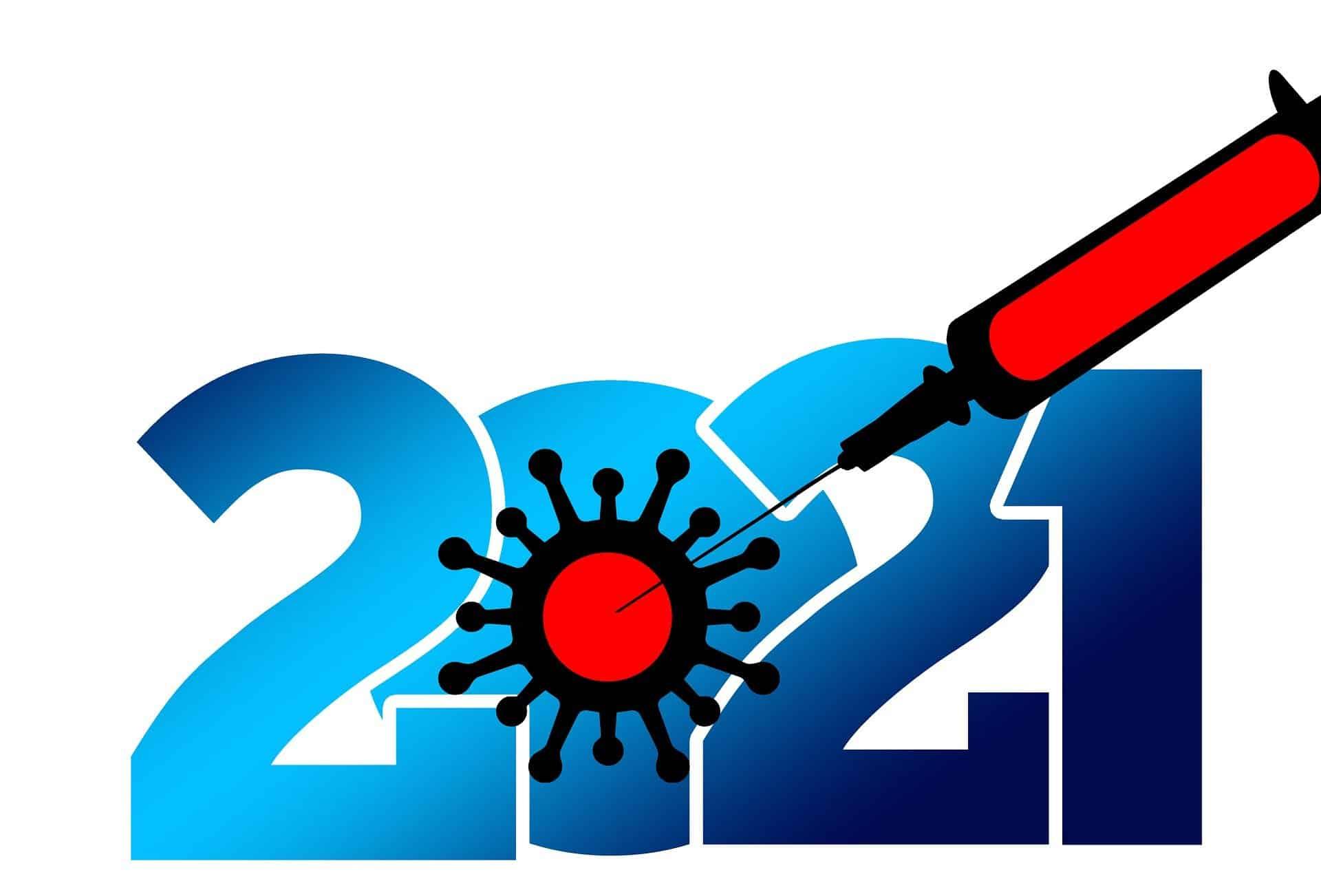 Nuovo DPCM, cosa succede dal 16 gennaio 2021? Il Governo pensa a nuove strette e alla zona bianca