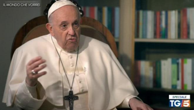 Lutto per Papa Francesco: morto il suo medico personale