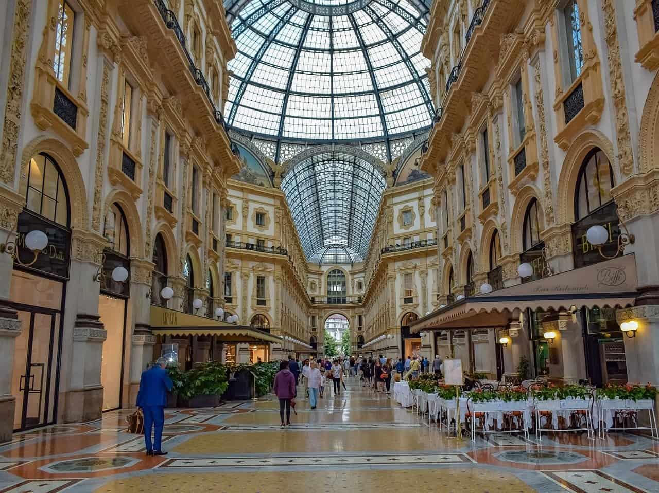 In Italia arriva la zona bianca con il nuovo DPCM: le regioni che potrebbero riaprire