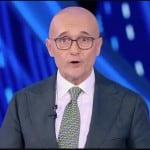 """Alfonso Signorini dopo il GF VIP 5 il covid, la rivelazione: """"giorni molto brutti"""""""