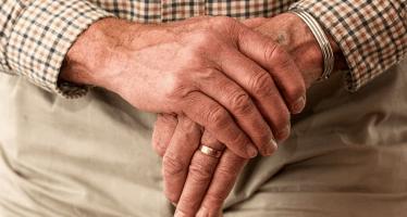 riforma pensioni 2021 ape sociale