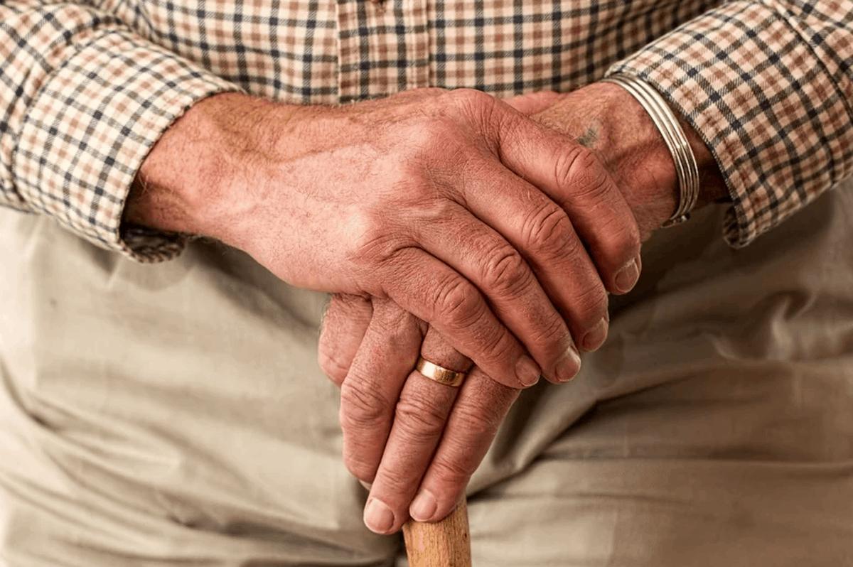 Riforma Pensioni 2021, ultime news su Ape Sociale