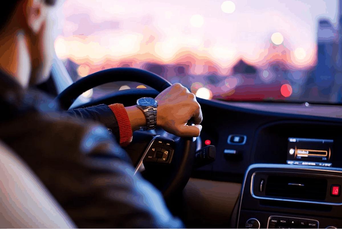 Rinnovo patente 2021, proroga delle scadenze: cosa sapere