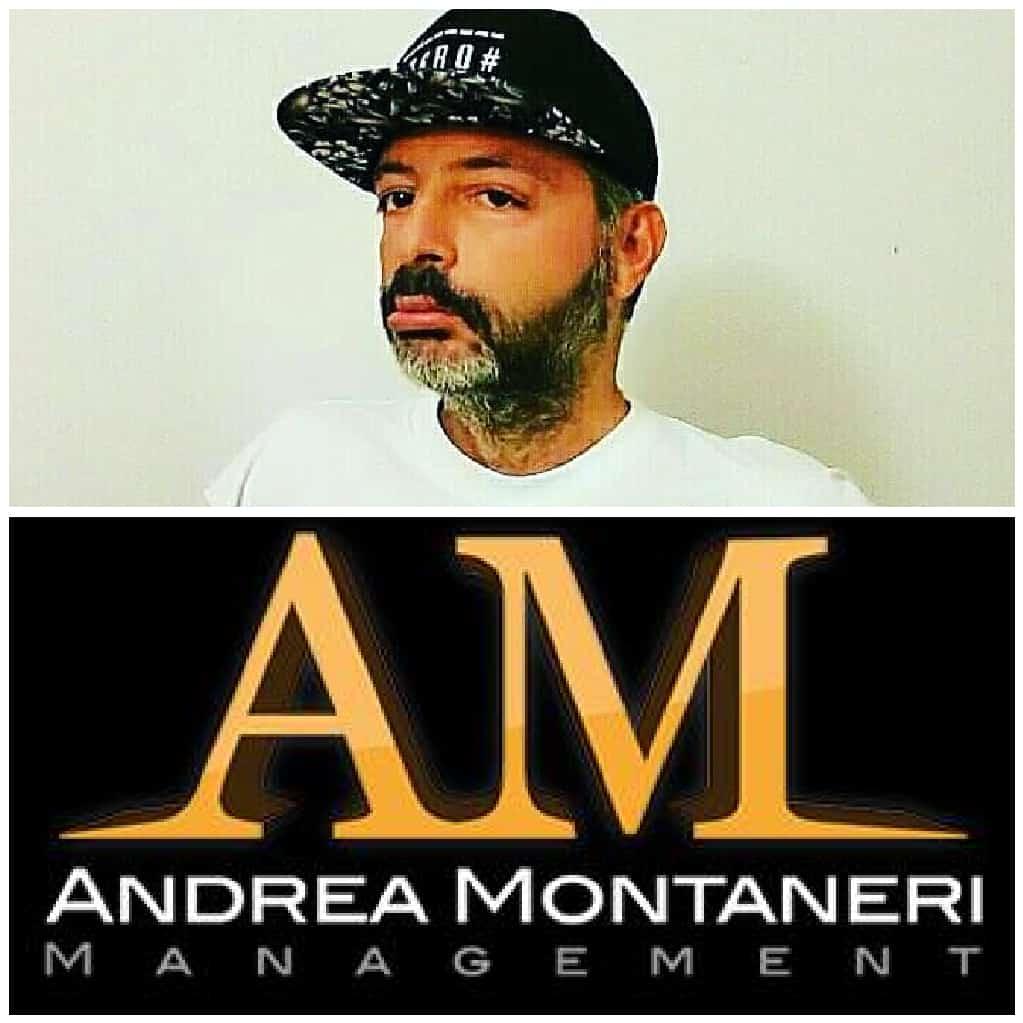 Andrea Montaneri chi è l'influencer che i brand si contendono