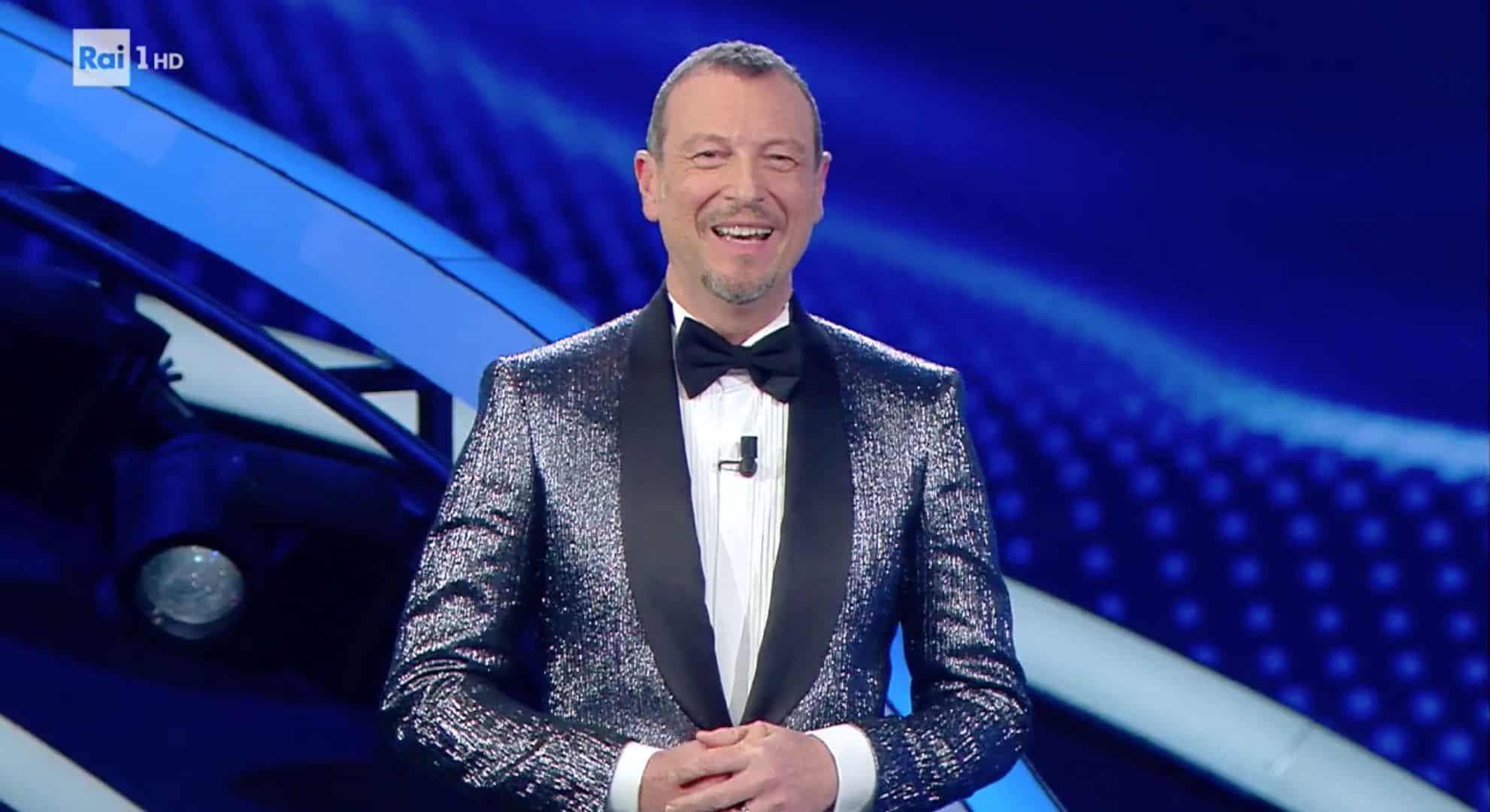 Sanremo 2021 anticipazioni: cosa faranno gli ospiti sul palco e chi ci sarà