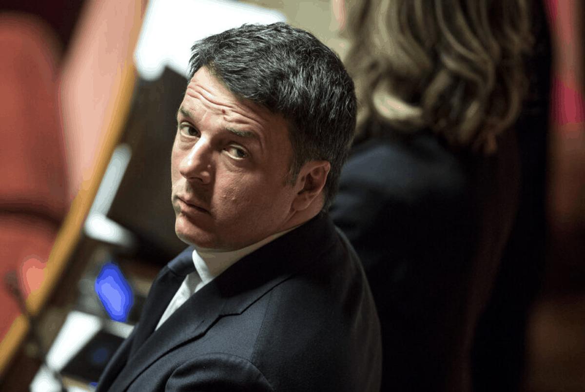 Crisi di Governo possibili scenari: tutte le ipotesi dopo la decisione di Renzi