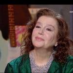 Stefania Sandrelli: brucia ancora il tradimento di Gino Paoli che le fece spaccare casa (Foto)
