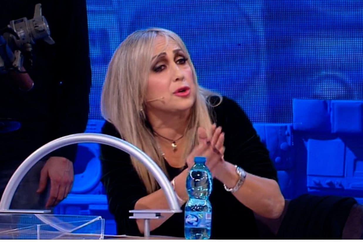 Lorella Cuccarini accusa Alessandra Celentano di bullismo: volano paroloni ad Amici 20