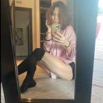 Laura Chiatti sempre più magra? L'attrice e Marco Bocci rispondono (Foto)