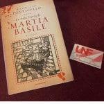 La vera storia di Martia Basile: un romanzo storico potente
