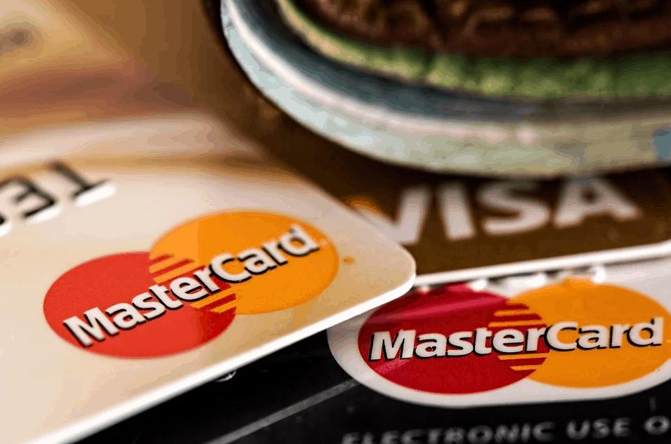 Cashback a rischio, ipotesi taglio del bonus: le ultime notizie