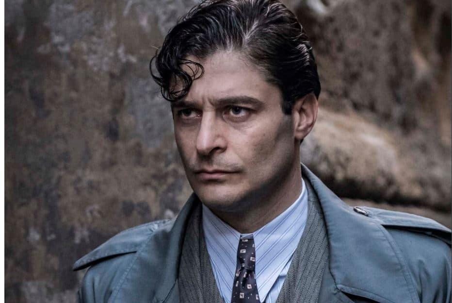 Il commissario Ricciardi sbarca stasera su Rai 1: la trama della nuova fiction