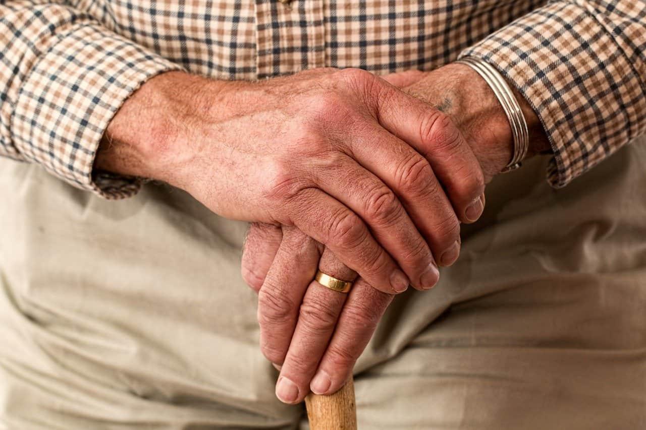 Pagamenti pensioni febbraio 2021: calendario e regole