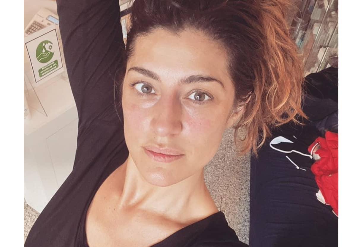 Elisa Isoardi pronta per L'Isola dei famosi 2021: un reality tira l'altro? (Foto)