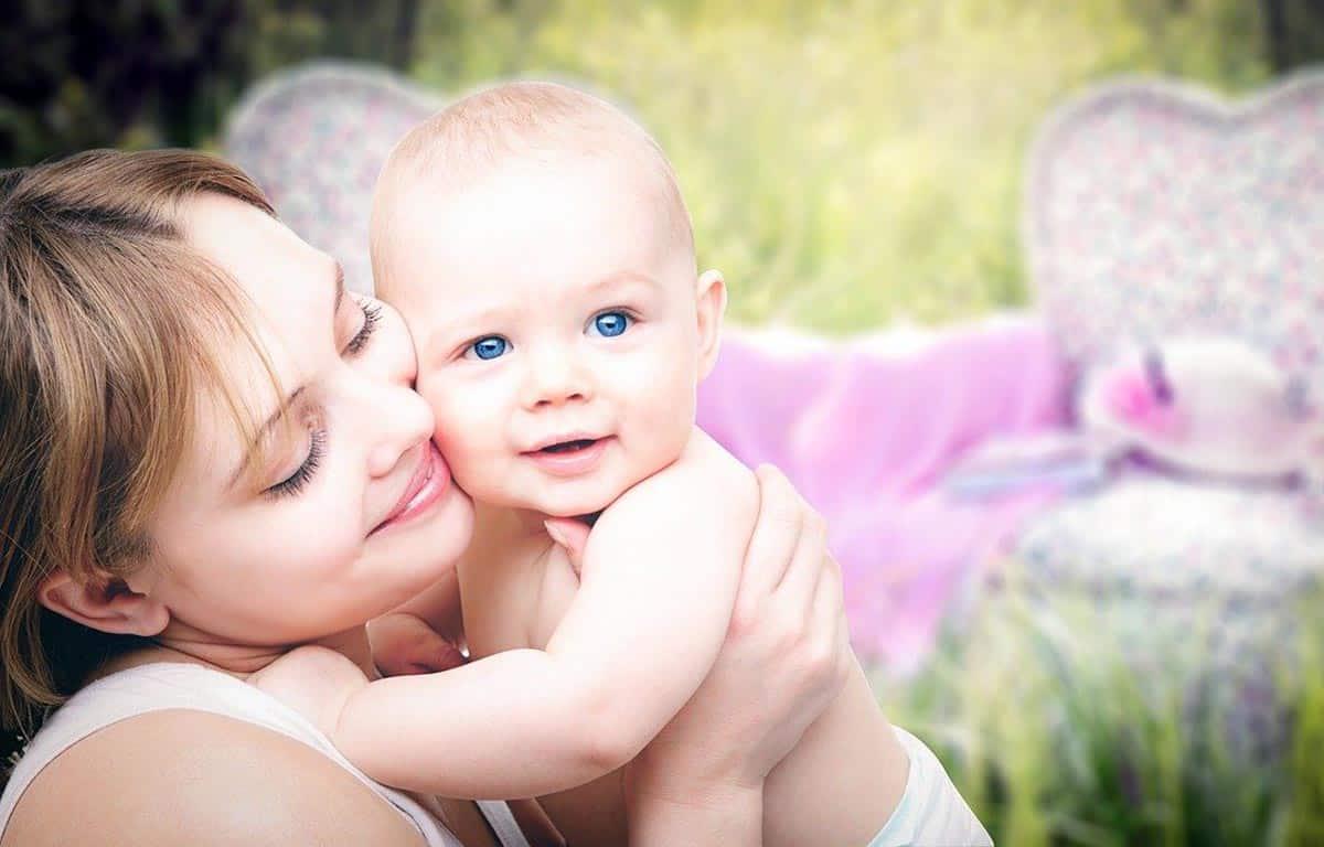 5 consigli utili per dimagrire dopo la gravidanza