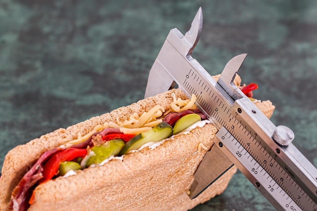 Come funziona la dieta low carb