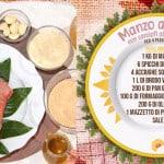 Manzo all'olio con carciofi e zenzero, la ricetta di Francesca Marsetti per E' sempre mezzogiorno