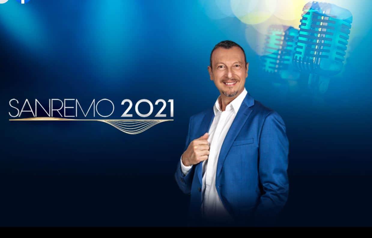 Sanremo 2021 mille dubbi tra pubblico, figuranti e assembramenti: le perplessità del CTS