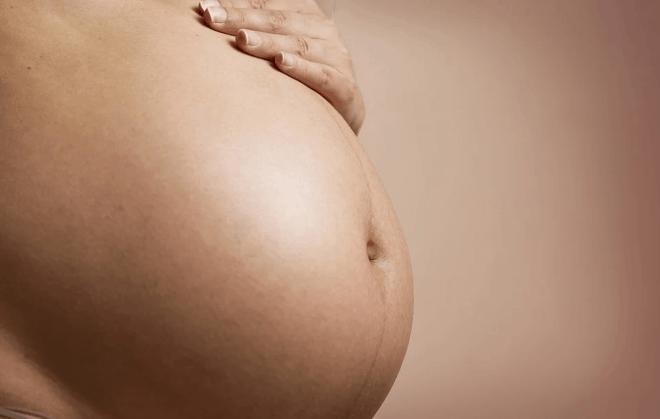 esami urine gravidanza