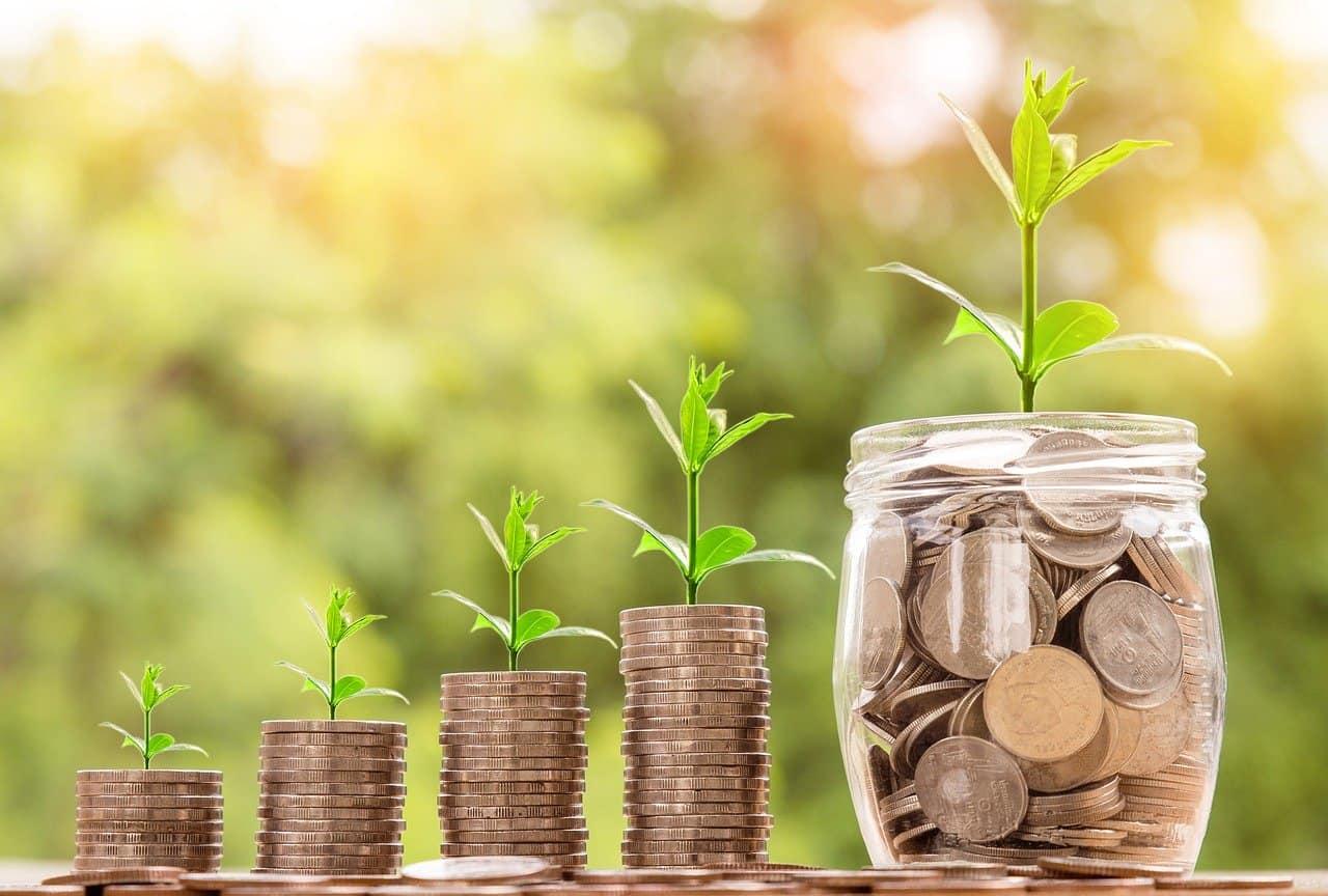 Tagli sulle pensioni per colpa del Covid: cosa cambia