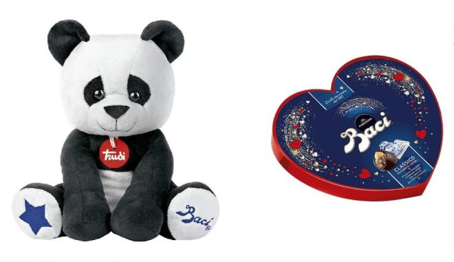 confezioni san valentino amazon