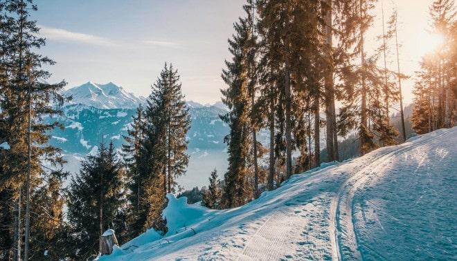 nuove regole anti contagio piste da sci