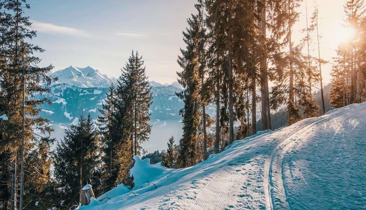 Le nuove regole anti contagio: piste da sci aperte e voli Covid free per un nuovo DPCM