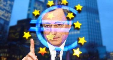 Ministri Governo Draghi