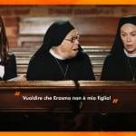 Che Dio ci aiuti 6 anticipazioni: Erasmo trova sua madre e scopre la verità su Suor Angela?