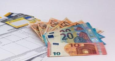 reddito di cittadinanza governo draghi