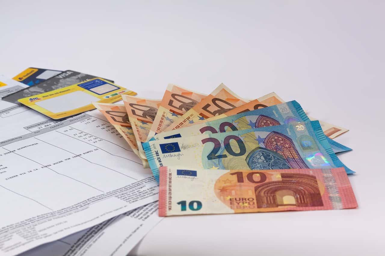 Cosa succederà al reddito di cittadinanza col Governo Draghi? Ipotesi e news
