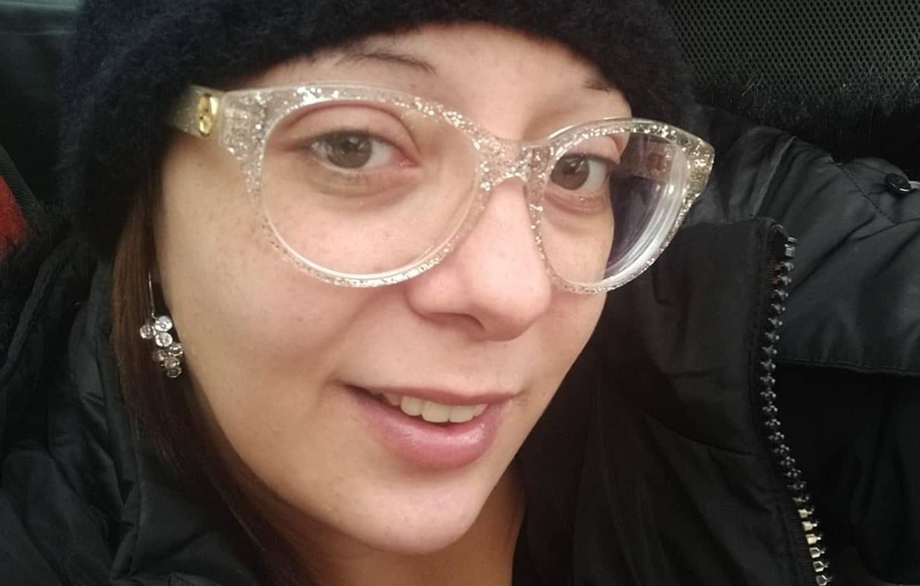 Piera Napoli uccisa da suo marito mentre in casa c'erano i bambini: la confessione