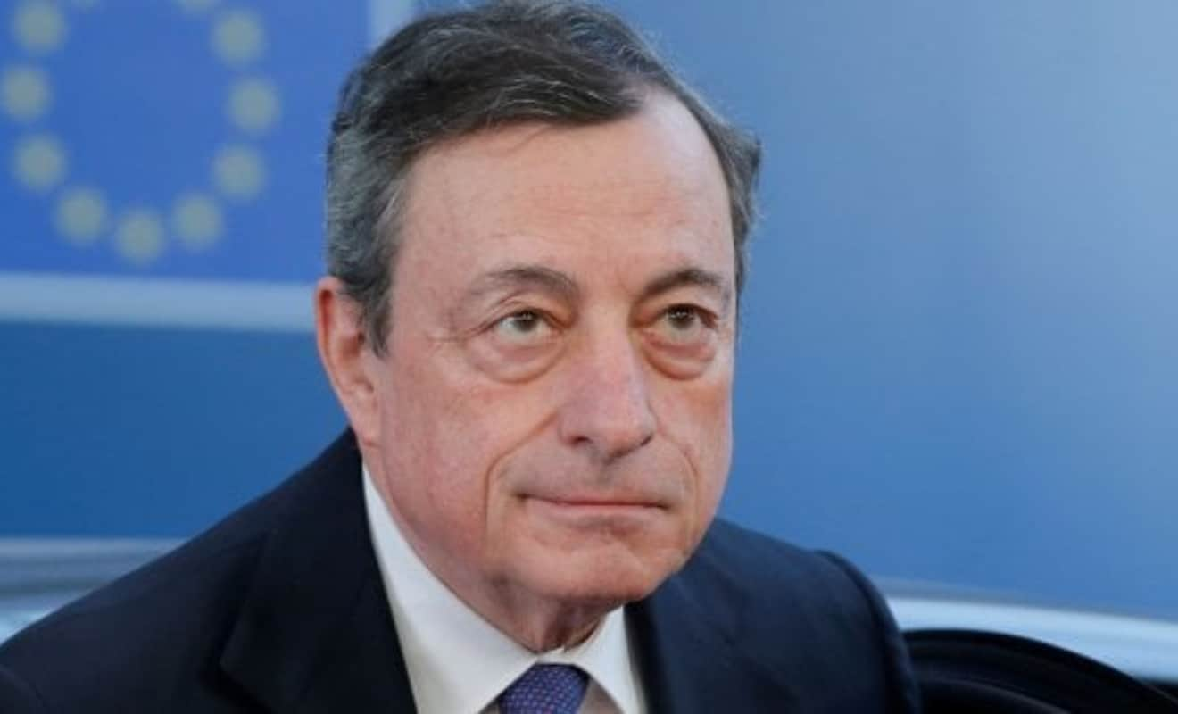 Consultazioni Draghi, quando si chiude? Le tappe dei prossimi giorni