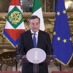 Il programma del Governo Draghi: tra ipotesi e proposte concrete