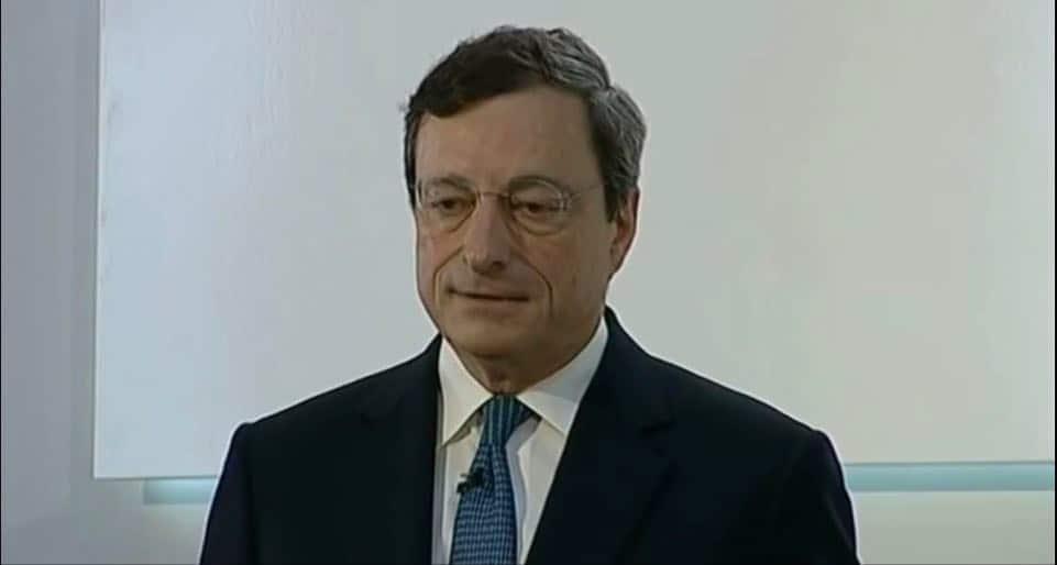 Bonus a rischio con il Governo Draghi? Cosa c'è da sapere