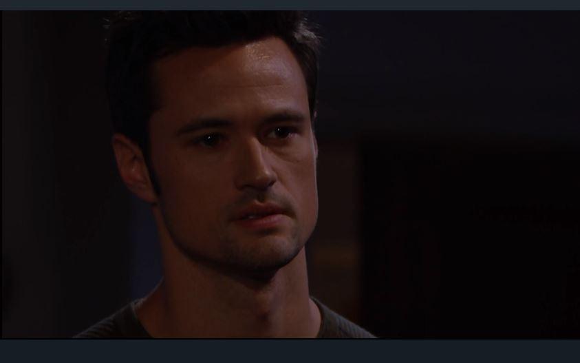 Beautiful anticipazioni: Thomas perdona Hope ma Brooke pagherà