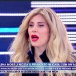 LIVE Non è La D'Urso: Paola Caruso amante di Luigi Favoloso? Per il web è tutto finto
