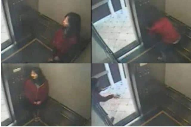 Come è morta Elisa Lam? La serie sul Cecil Hotel di Netflix riaccende il giallo